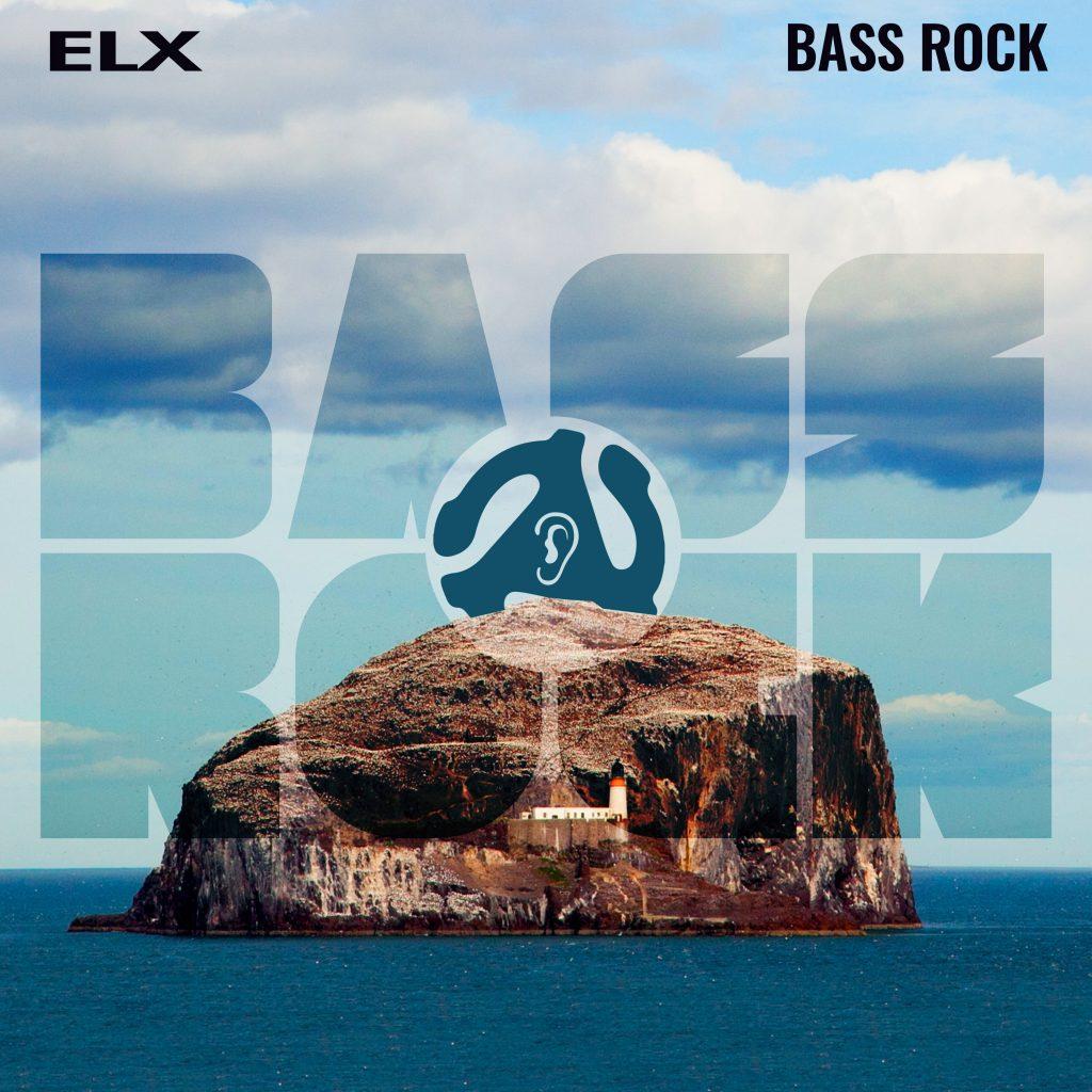 ELX - Bass Rock