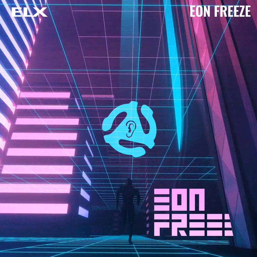 ELX - Eon Freeze